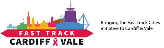 Fast Track Cardiff & Vale